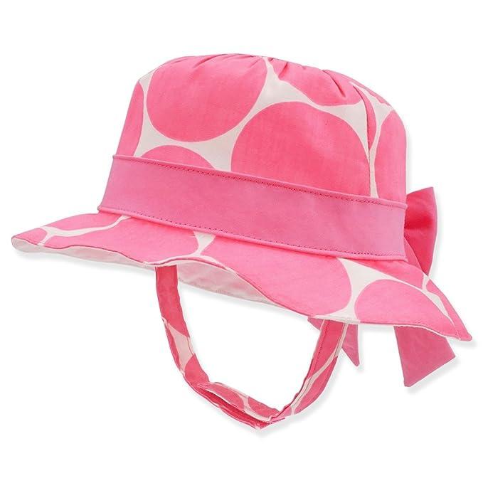 Amazon.com: Keepersheep - Sombrero de verano para bebé o ...