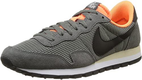 Nike, Air Pegasus 83, Scarpe Sportive, Uomo, Multicolore (Dk
