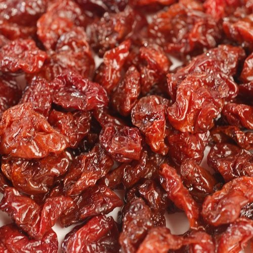 Dried Tart Cherries - Essential - Pantry Tart