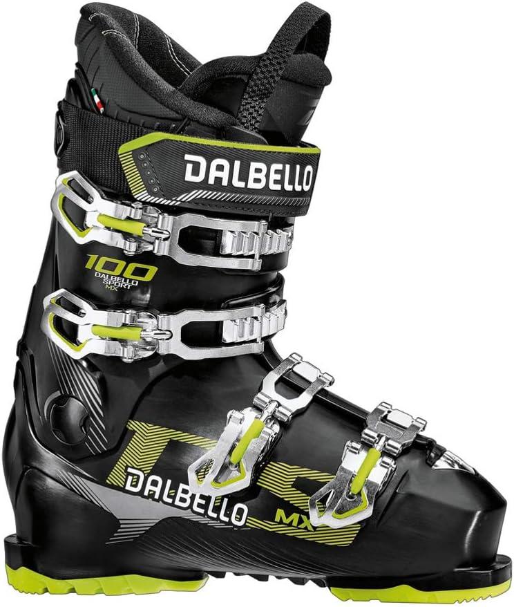 Dalbello DS MX 100 スキーブーツ - メンズ (11790) マルチ