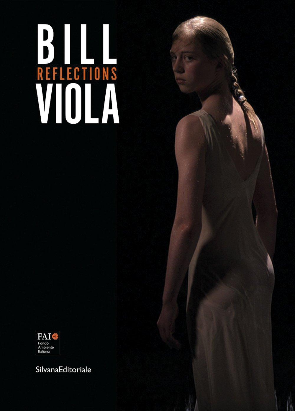 Bill Viola: Reflections PDF