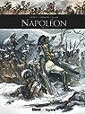 Napoléon. Tome 3 par Simsolo