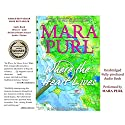 Where the Heart Lives: A Milford-Haven Novel - Book Two Audiobook by Mara Purl Narrated by Mara Purl