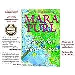 Where the Heart Lives: A Milford-Haven Novel - Book Two | Mara Purl