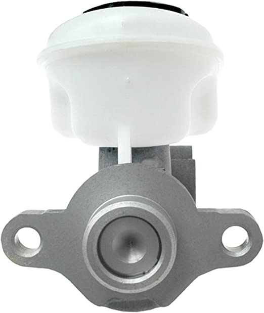 ACDelco 18M2700 Professional Brake Master Cylinder Assembly