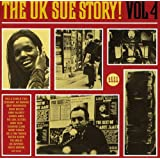 THE UK SUE STORY! VOL 4