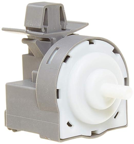Frigidaire 5304504885 - Sensor de nivel de agua para lavadora ...