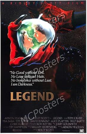 King Kong 1933 Movie Poster Glossy Finish MCP201 Posters USA