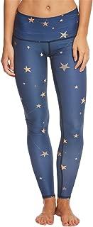 product image for teeki Great Star Nation Hot Pant Legging