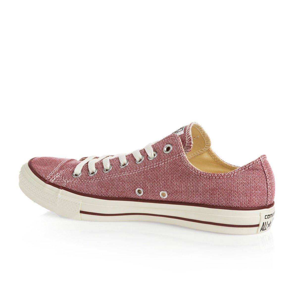 e3558b5e9b52 Converse CT Ox Shoe - Gooseberry Egret 142342F  Amazon.co.uk  Shoes   Bags