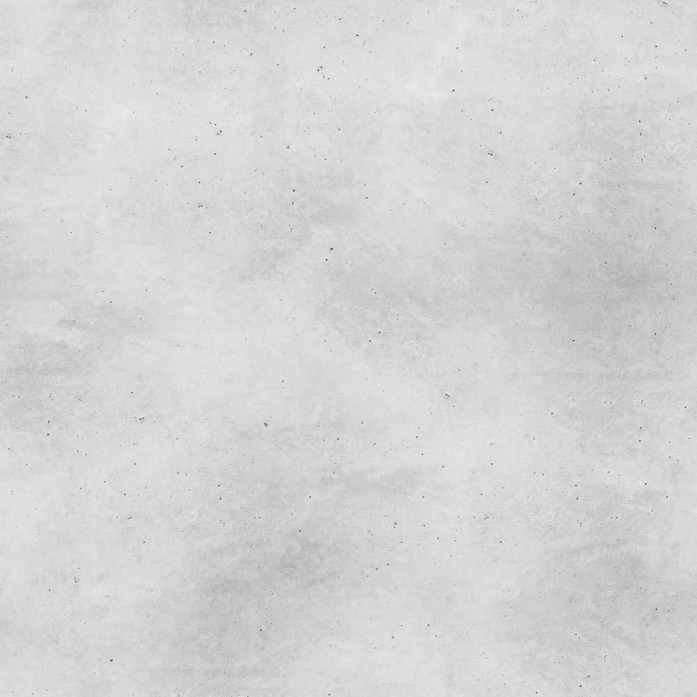 PrintYourHome Fliesenaufkleber für Küche Küche Küche und Bad   Dekor Marmor Weiß Schwarz   Fliesenfolie für 15x15cm Fliesen   152 Stück   Klebefliesen günstig in 1A Qualität B07GT1GZ7L Fliesenaufkleber de7949