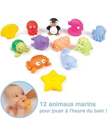 Le bain : Bébé et Puériculture : Serviettes et sorties de bain ...