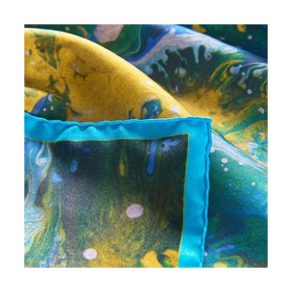 R-Culturi-Made-in-Italy-Original-Artwork-Fine-Silk-Pocket-Square-BlueYellow