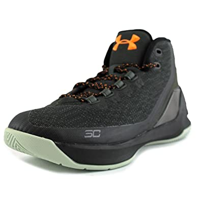 d0d272480ebd Under Armour Curry 3 Basketball Shoes  Amazon.co.uk  Shoes   Bags