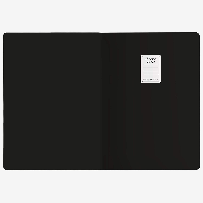 Legami Carnet de notes 17 x 24 cm