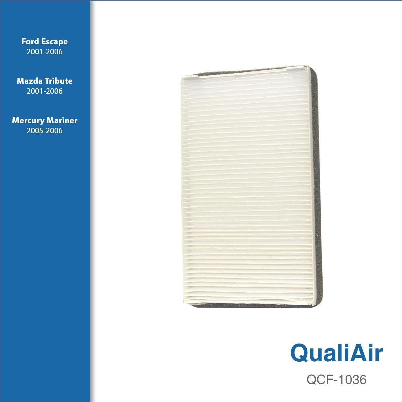 WIX Hydraulic Filter Gasket 15356-WIX 15356