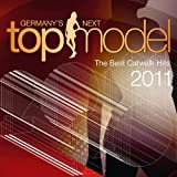 Germany's Next Topmodel 2011 [Import USA]