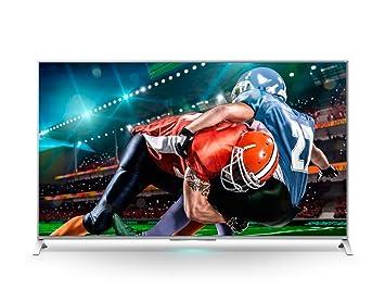Sony BRAVIA XBR-55X800B HDTV Treiber Windows XP
