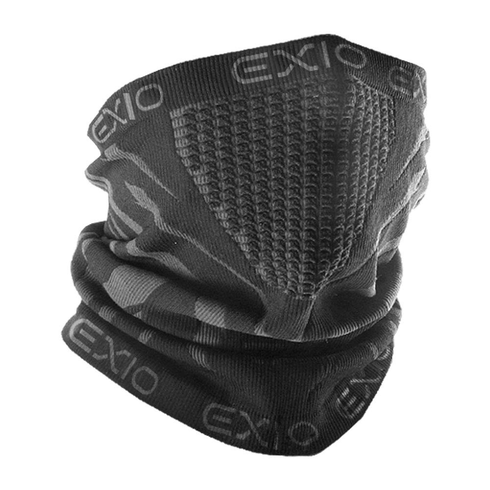 EXIO Winter Neck Warmer Gaiter/Balaclava