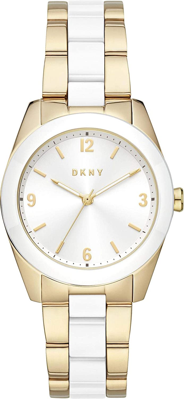Reloj para Dama DKNY Nolita NY2907