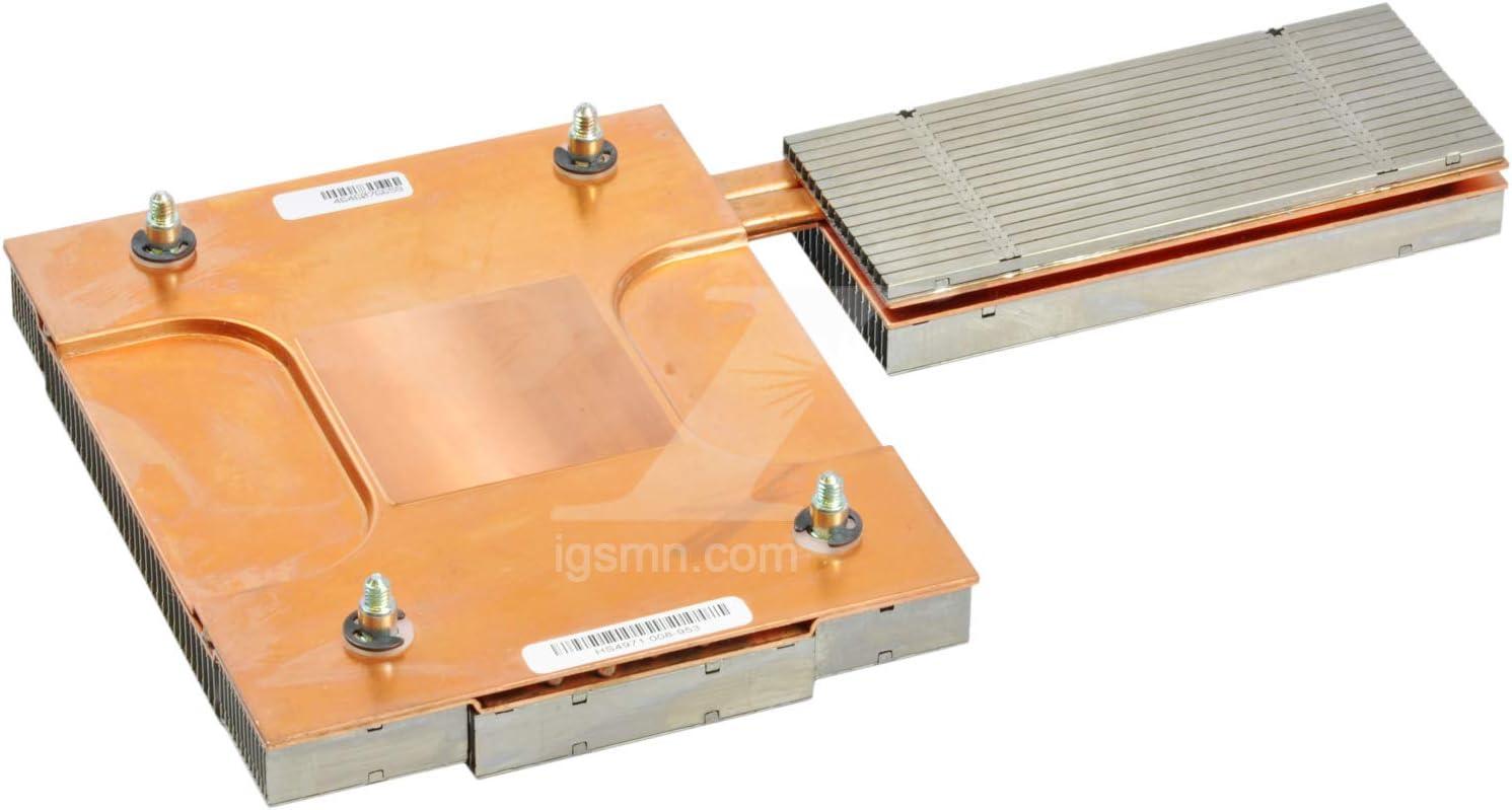 IBM 44R5708 HS12 Heatsink