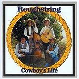 Cowboy's Life by Ken Moore