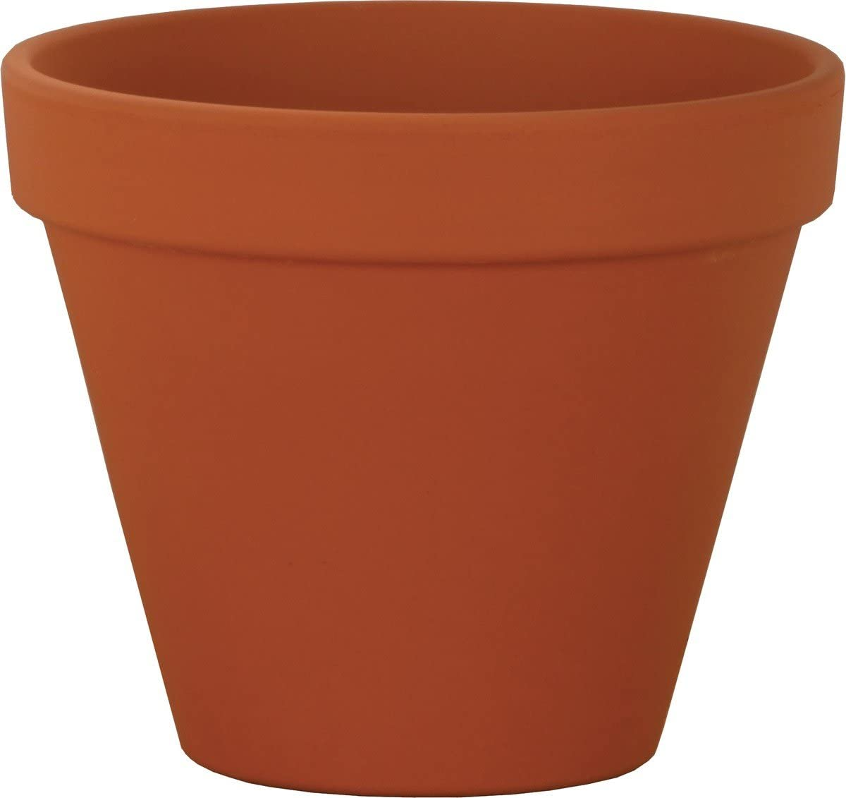 clay flower pot buy online Westerwälder Blumentopf-Fabrik Spang Plant Pot 2 x 2 x 2 cm