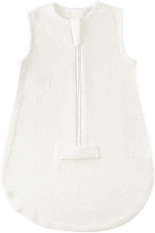 Nattou Gigoteuse d/ét/é Lapin Lapidou 65 cm TOG 0.6 Rose 100/% cotton