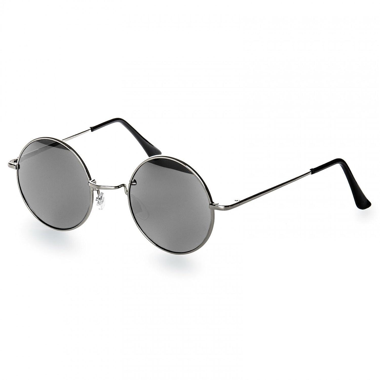 lunettes rondes hommes soleil mode vintage femmes hommes r tro style lunettes rondes steampunk lunet. Black Bedroom Furniture Sets. Home Design Ideas