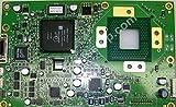 BP94-00475A DMD Board