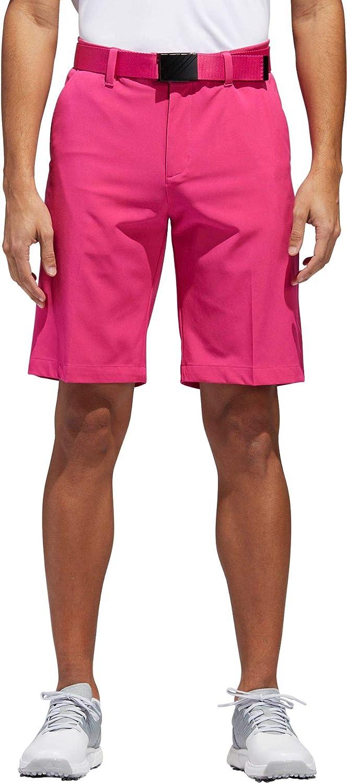 [アディダス] メンズ ハーフ&ショーツ adidas Men's Ultimate365 Golf Shorts [並行輸入品] B07JZ6Q877   36