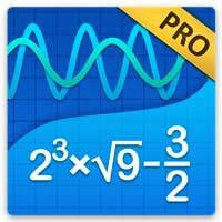 Calculadora Gráfica de Mathlab (PRO)