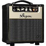 """Bugera V5 Infinium - 5W 1x8"""" Guitar Combo Amp"""