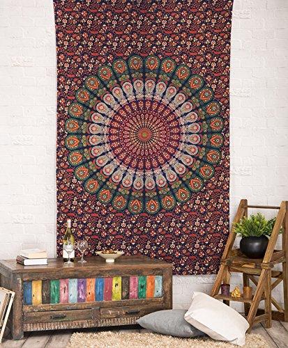 Madhu International Tapestry Tapestries tapestries