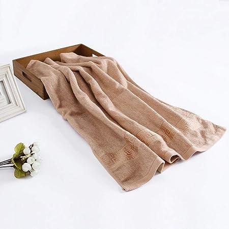 Liuweiwei Bambus Kohlefaser Gesichtstuch Weiches Saugfahiges