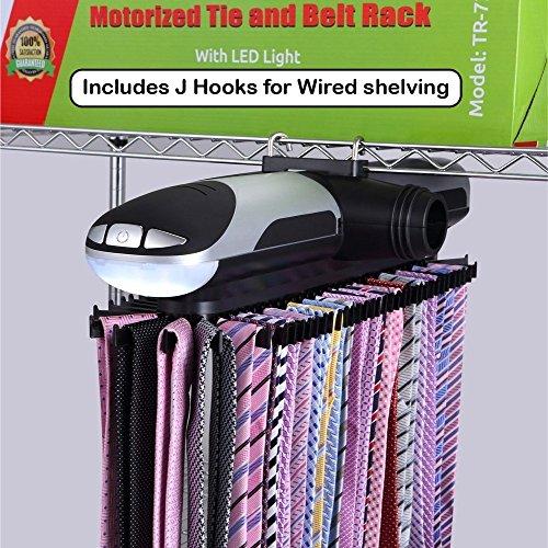 Buy tie rack