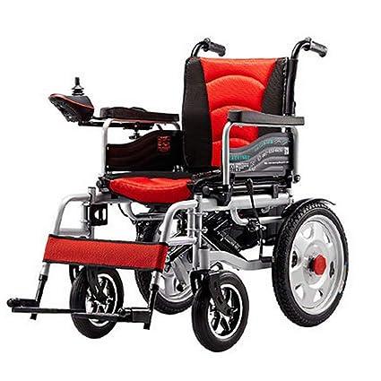 KY Sillas de ruedas eléctricas Sillas de ruedas eléctricas, personas ...