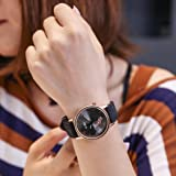 Paymenow Clearance Wrist Watches for Women