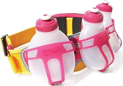 FuelBelt Revenge R20 Trinkgurt mit 2 Flaschen