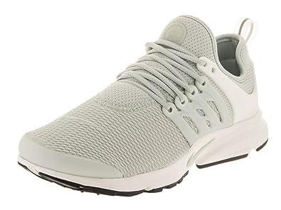 quality design 19c8e 6dc26 Amazon.com | Nike Women's Air Presto Running Shoe | Road Running