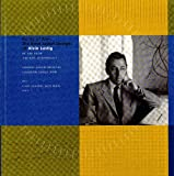 img - for Purity of Aim: The Book Jacket Designs of Alvin Lustig book / textbook / text book