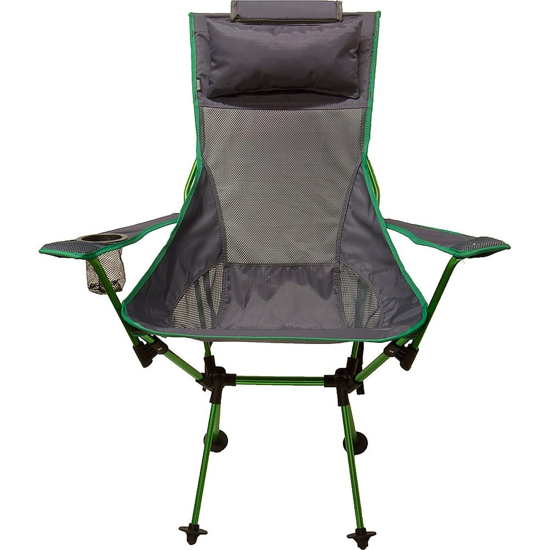 Amazon Travelchair Koala Chair Green Sports & Outdoors