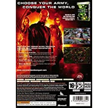 Command & Conquer: Kane's Wrath (Xbox 360) by Electronic Arts