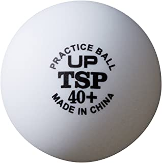 TSP upball 40+ Training–120U. Bianca 10047