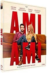 Ami-ami BLURAY 1080p FRENCH