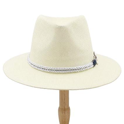 Gorras Sombreros Sombreros de Fieltro de los Hombres Sombrero de Jazz de Moda Sombreros Cubo para