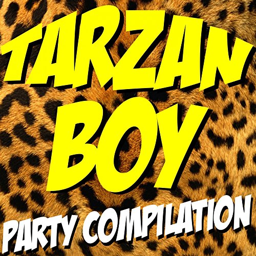 X Files Theme (Remix) (Party Boy Theme)