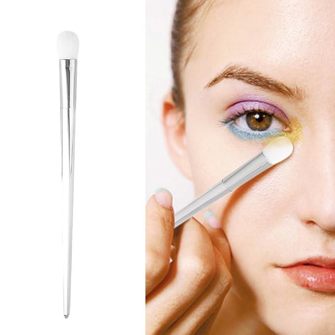 Professional Eyeshadow Eyeliner Brush Cosmetic Brush Make Up Tool Hot