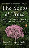 #2: The Songs of Trees: Stories from Nature's Great Connectors