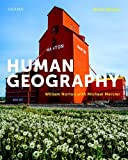 Human Geography 9th Edition